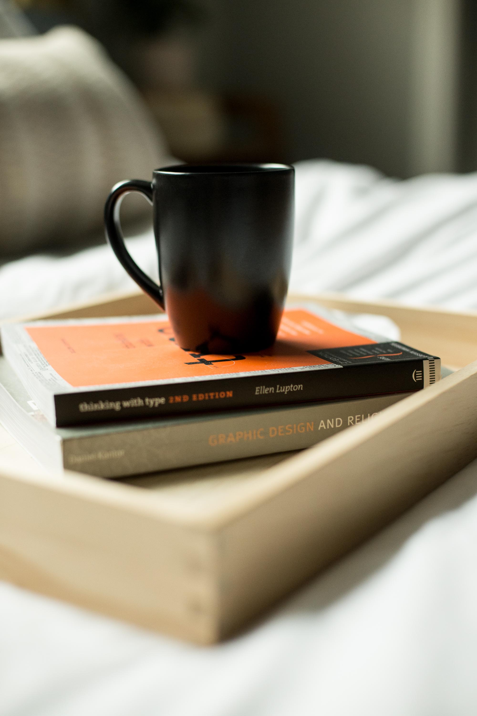 5 Must Read Books in 2019