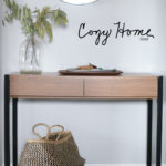 Cozy Nights In: A Home Tour