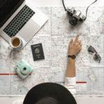 5 Tips for Better International Travel