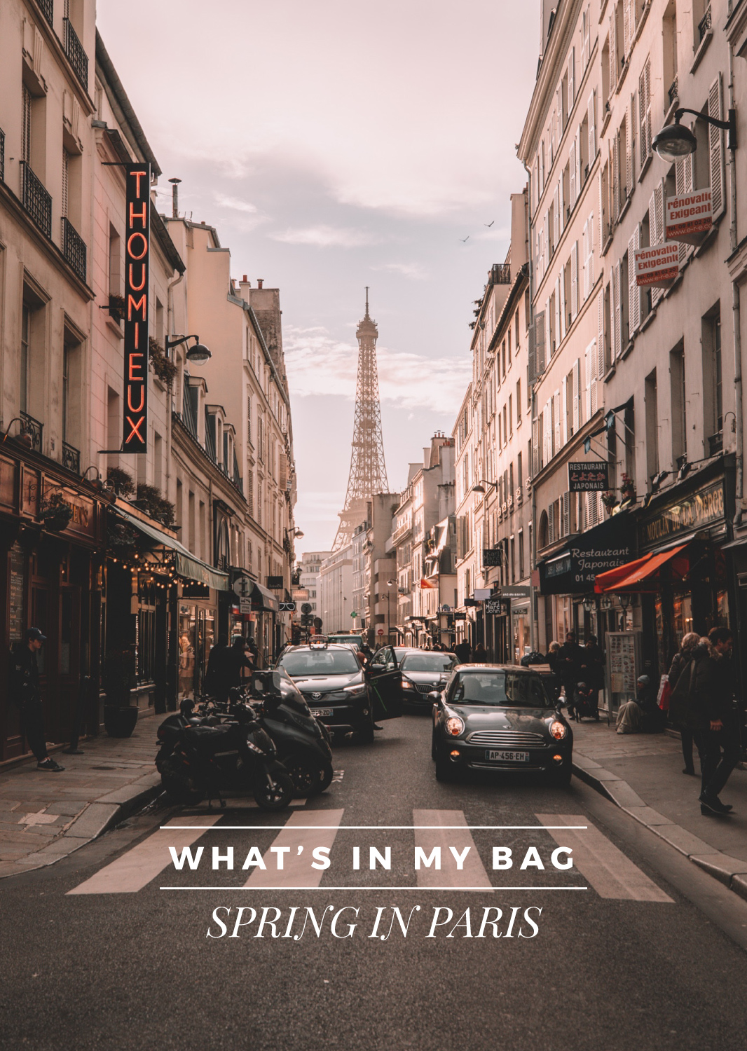 whats-in-my-bag_paris1