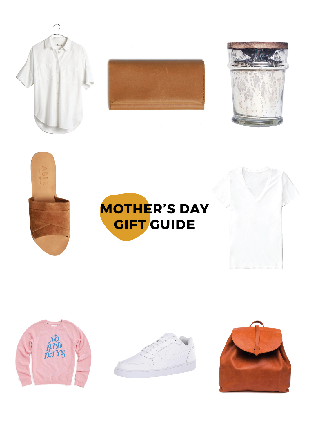 mother'sdaygiftguide_2019