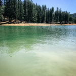 Sea and Sand: This Summer's Swim Essentials